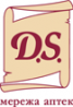 Apothekes D.S.