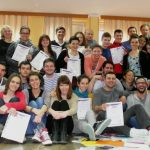 [en]: all together with certificates