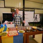 [en]: Ukrainian food