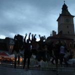 Mass Jump