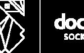 DODO Socks logo
