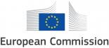 Logo of European Comission
