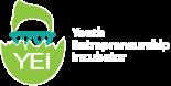 Youth enterpreneurship incubator